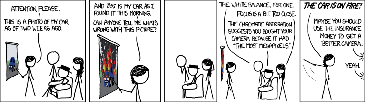car_problems.png