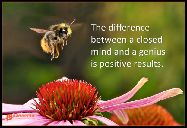 the-difference-between-a-closed-mind-and-a-genius-is-positive-results-png.jpg