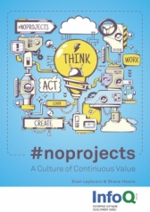 infoq-minibook-noprojects-continuous-value-culture-1531936442023